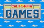 California Games Atari Lynx 02