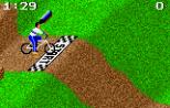 California Games Atari Lynx 04