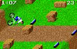 California Games Atari Lynx 06