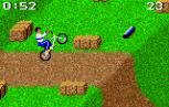 California Games Atari Lynx 07