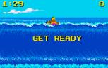 California Games Atari Lynx 13