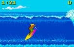 California Games Atari Lynx 14