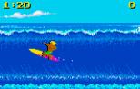 California Games Atari Lynx 15