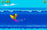 California Games Atari Lynx 16