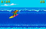 California Games Atari Lynx 17