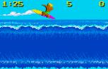 California Games Atari Lynx 19