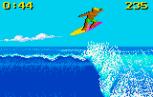 California Games Atari Lynx 24