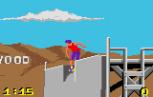 California Games Atari Lynx 25