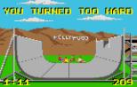 California Games Atari Lynx 28