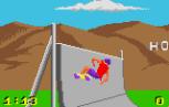 California Games Atari Lynx 30