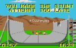 California Games Atari Lynx 37