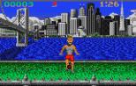 California Games Atari Lynx 38