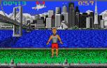 California Games Atari Lynx 40