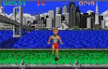 California Games Atari Lynx 41