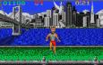 California Games Atari Lynx 43