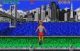 California Games Atari Lynx 44