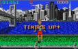 California Games Atari Lynx 45