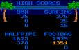California Games Atari Lynx 46