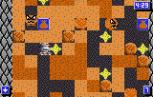 Crystal Mines 2 Atari Lynx 003