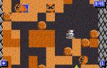 Crystal Mines 2 Atari Lynx 005