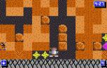 Crystal Mines 2 Atari Lynx 014