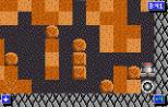 Crystal Mines 2 Atari Lynx 015
