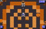 Crystal Mines 2 Atari Lynx 019