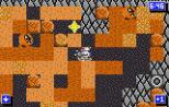 Crystal Mines 2 Atari Lynx 027