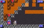 Crystal Mines 2 Atari Lynx 030