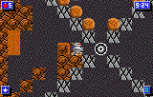 Crystal Mines 2 Atari Lynx 035
