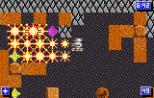 Crystal Mines 2 Atari Lynx 039