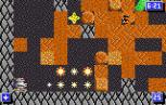 Crystal Mines 2 Atari Lynx 040