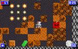 Crystal Mines 2 Atari Lynx 048