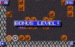 Crystal Mines 2 Atari Lynx 049