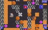 Crystal Mines 2 Atari Lynx 051