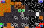 Crystal Mines 2 Atari Lynx 063