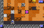 Crystal Mines 2 Atari Lynx 068