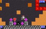 Crystal Mines 2 Atari Lynx 073