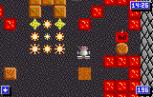 Crystal Mines 2 Atari Lynx 074