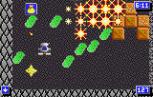 Crystal Mines 2 Atari Lynx 080