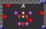 Crystal Mines 2 Atari Lynx 081