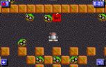 Crystal Mines 2 Atari Lynx 090