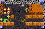 Crystal Mines 2 Atari Lynx 091
