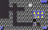 Crystal Mines 2 Atari Lynx 092