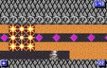 Crystal Mines 2 Atari Lynx 093