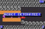 Crystal Mines 2 Atari Lynx 094