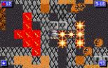 Crystal Mines 2 Atari Lynx 104