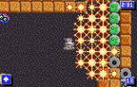 Crystal Mines 2 Atari Lynx 113