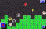 Crystal Mines 2 Atari Lynx 114