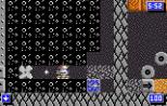 Crystal Mines 2 Atari Lynx 115